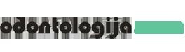 odontologija.com